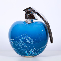 blue cherry with wave.jpg