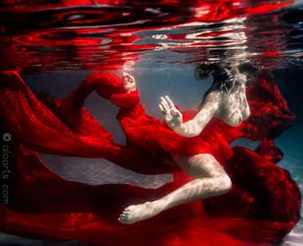 Liquid_passion_by_aldara_ortega.jpg