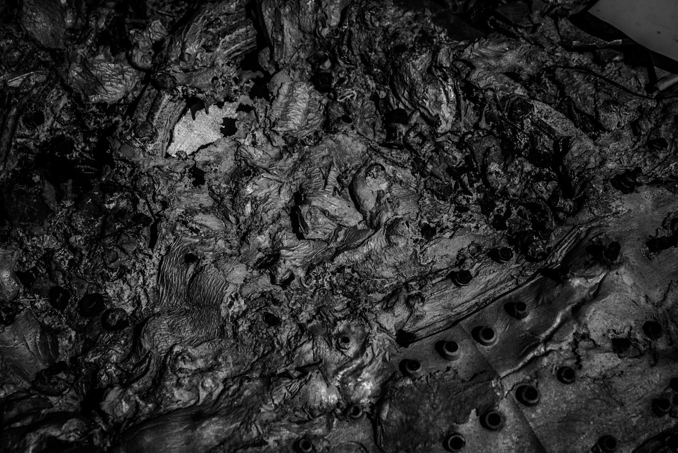 CRASH_CA09©Yukiko_Sugiyama.jpg