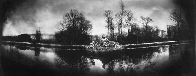 Bassin du Printemps.jpg
