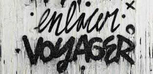 denis-meyers-sans-titr-street-art-encheres-1-1080x525.jpg
