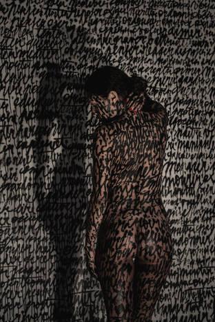 Denis Meyers S02 def copie.jpg