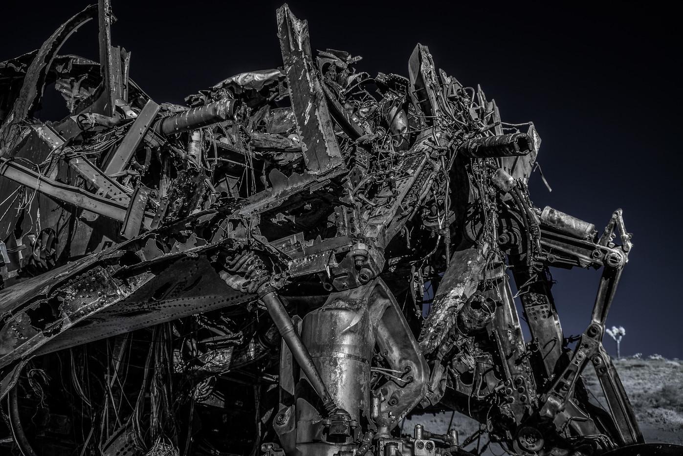 CRASH_CA02©Yukiko_Sugiyama.jpg