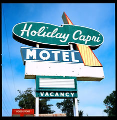 Dream of Capri Nicolas Auvray.jpg