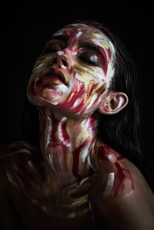 Yolanda Sanz 03 def.jpg
