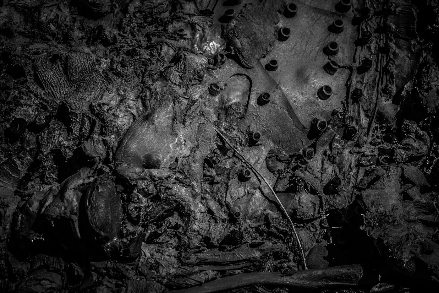 CRASH_CA08©Yukiko_Sugiyama.jpg