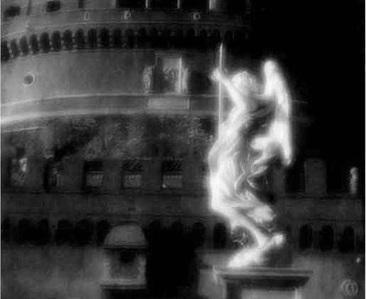 3.. Rome lo res copy.jpg
