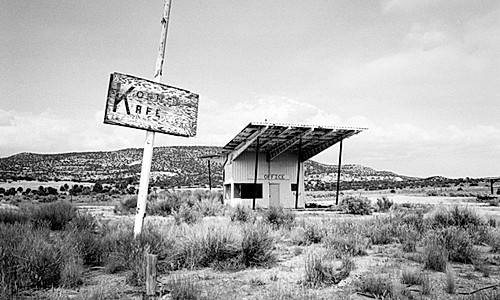 Korner Cafe