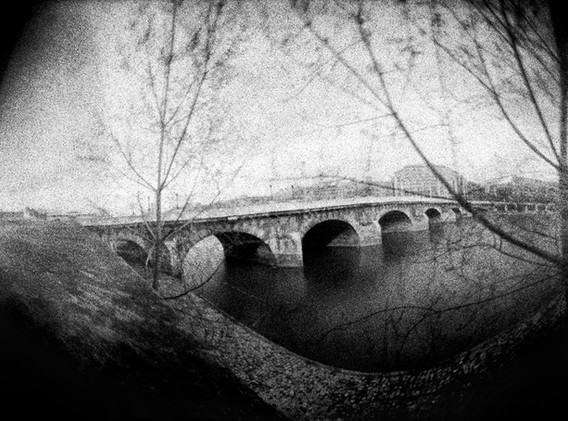 Le Pont Neuf.jpg
