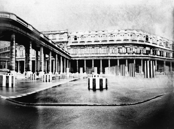 Palais Royale.jpg