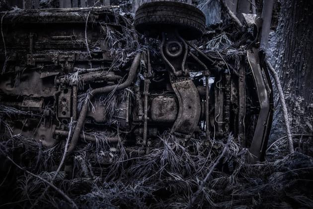 CRASH_KY05©Yukiko_Sugiyama.jpg