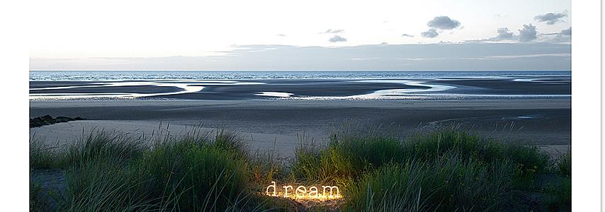 DREAM DUNE
