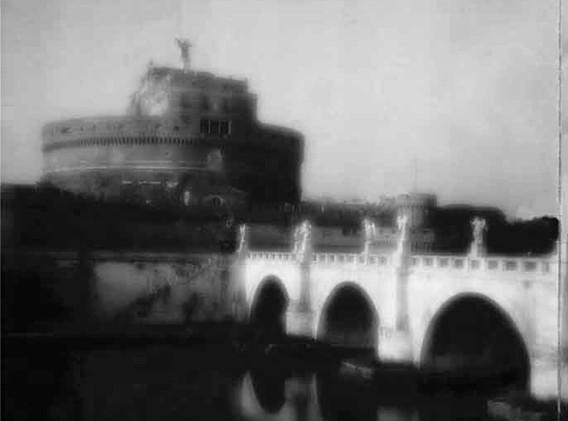 6.. . Ponte Sant_ Angelo lo res copy.jpg