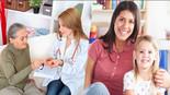 Lei obriga hospitais de MT a comunicar delegacias sobre violência contra mulheres, crianças e idosos