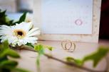 Casamento barato: conheça dicas para economizar