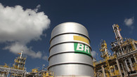 Privatização causa polêmica em audiência com presidente da Petrobras