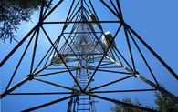 CAE aprova ampliação da cobertura celular com uso do Fundo de Telecomunicações