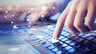Parceria entre Assistências Social e Senai disponibiliza curso de Informática básica gratuito para t