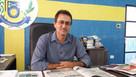 Prefeito de Novo Horizonte do Norte recebe alta após mais de 70 dias internado