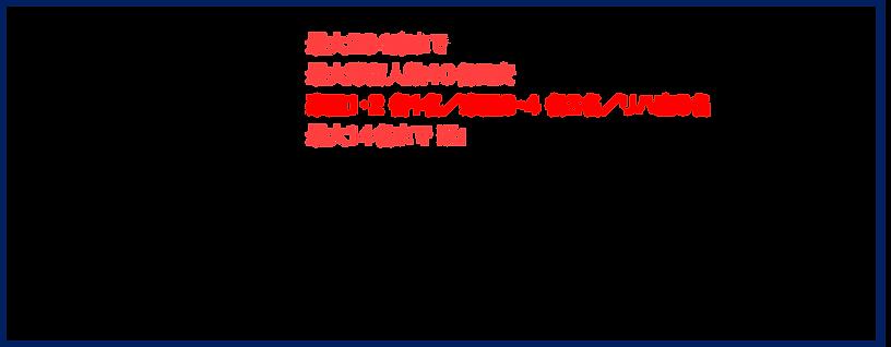 TFMホールガイドライン0401.png