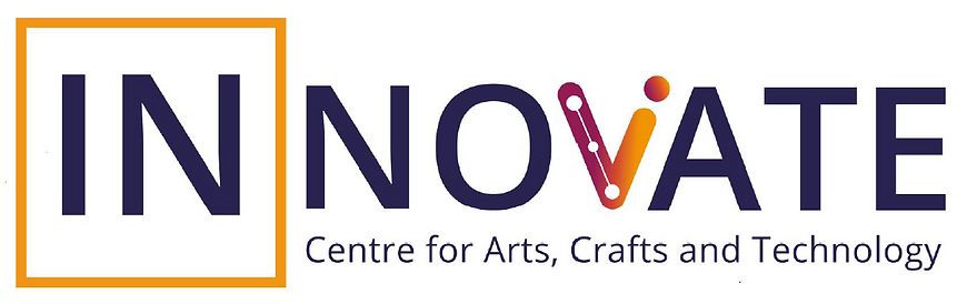 Innovate Wide Logo.PNG