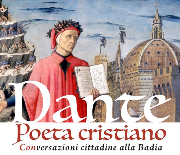 Dante_poeta_cristiano.png