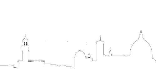 skylinefi.png