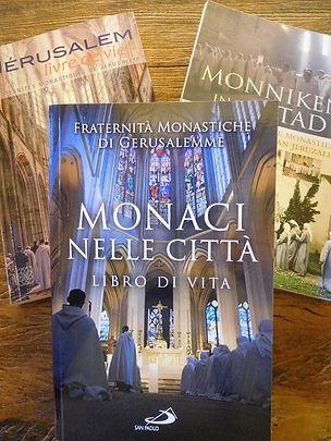 LdV foto monastica.jpg