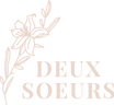 logo_rose1.png