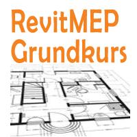 Seminarbeschreibung RevitMEP