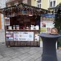 Weihnachtsmarkt Kapfenberg