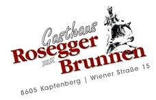 Logo_Roseggerbrunnen.jpg