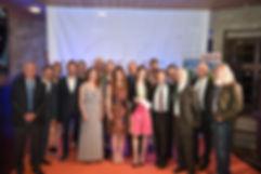 Charity Gala Kapfenberg