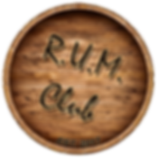 R.U.M. Charity Club