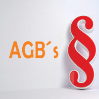AGB´s t.i.c.