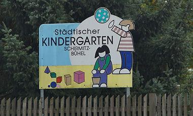 kindergarten_schirmitzbühel.jpg