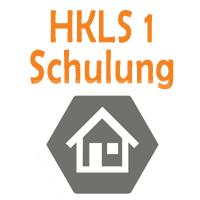 Seminarbeschreibung HKLS1