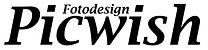 Logo_Picwish.jpg