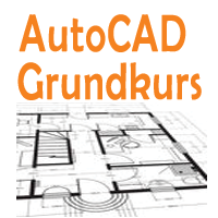 Seminarbeschreibung AutoCAD