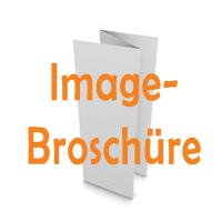 Imagebroschüre t.i.c.