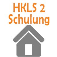 Seminarbeschreibung HKLS2