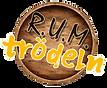 RUM--trödeln-Logo-mit-Kontur-ohne-Text_W