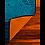 Thumbnail: GIZA - MCGZ02A