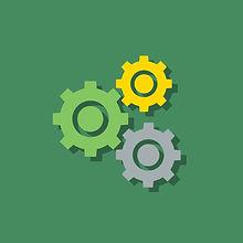 web-icon-v1-04.jpg