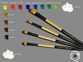 PaletteBrush.jpg