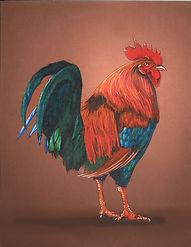 BantyRooster.jpg