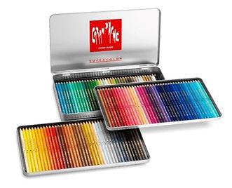 Supracolor Pencils 2.jpg