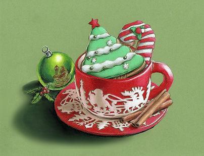 Christmas Cookies FINAL.jpg