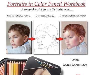 PortraitWorkbook SM.jpeg