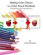 ColorChoices WKBK Cover.jpeg